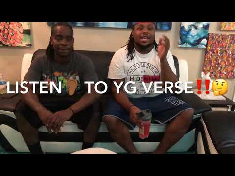 burna-boy---this-side-feat-yg-(reaction-video)