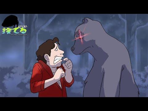 Green Green: The DUMBEST Anime Ever Made (ANIME ABANDON)