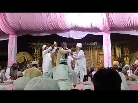 Rahi bastavi new naat 2016 akbarpur