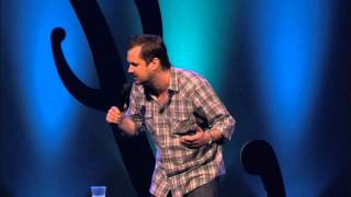 Jim Jefferies Relationships