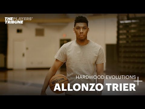 allonzo-trier's-rookie-year-reflection- -the-players'-tribune