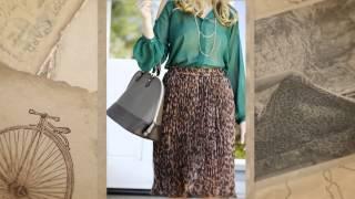 видео Длинная бежевая юбка с чем носить? / Оттенки и цвета наряда для стильного образа, 82 фото