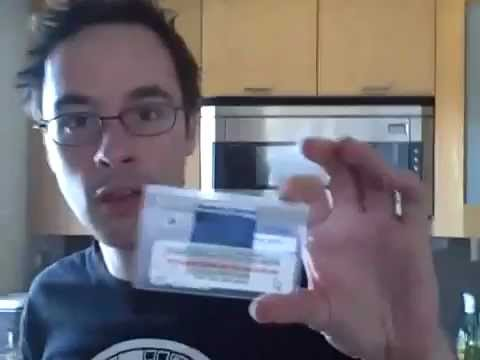 Random Tip Remove The Rfid Chip In Your Credit Card