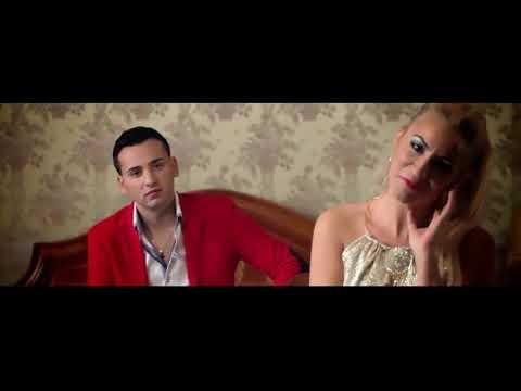 Claudia si Alessio - Buzele tale moi (video oficial)