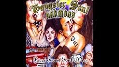 Gangster Soul Harmony Vol.1