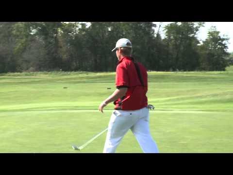 Red Hawk Golf