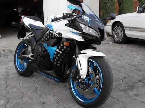 Maxresdefault together with D Models besides Kawasaki Ninja Zx R Wallpaper Kawasaki Motorcycles moreover Oh Ohlins Ttx Gp Rear Shock Absorber Honda Cbr Rr Detailed Image in addition . on 2009 honda cbr 600 rr