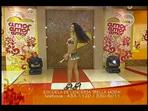 Alexia Gomez...mejor resolucion.m4v