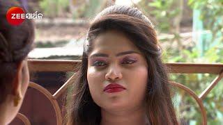 ତୋ ପାଇଁ ମୁଁ - To Pain Mu | Odia Serial | Best Scene - 334 | Zee Sarthak