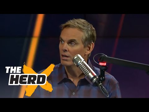 Which is scarier: Urban or rural areas of the country? | THE HERD