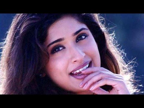 The Lost Heroine - Anjala Zaveri