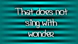 Rashid Bhikha - Al Khaliq With [Lyrics]