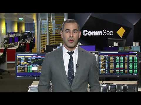 AM Report 25 Oct 17: Dow closes at fresh record high