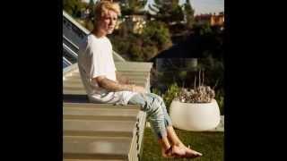 (Как менялся Джастин Бибер) ,(2009-2015) (How do Justin Bieber) (2009-2015)(Джа́стин Дрю Би́бер (англ. Justin Drew Bieber; род. 1 марта 1994 года) — канадский поп-R&B-певец, автор песен, музыкант,..., 2015-01-13T11:08:46.000Z)