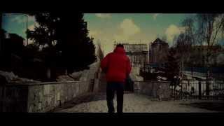 R-23 Records: БанЧо --- SaSiSa Battle 4