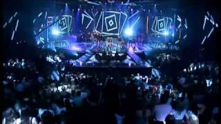 Download Kesha  We R Who We R Live X  Factor 2010 MP3 song and Music Video