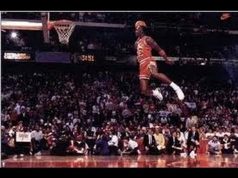 Black Ops Ii Wallpaper Michael Jordan Best Dunks Youtube