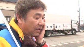 「繋げ!AKB48劇場の魂を!NGT48今村の東京→新潟 日本縦断354km行脚!」8日目ダイジェスト / NGT48[公式]