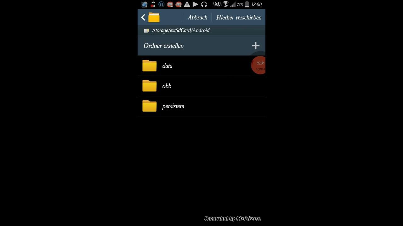 Whatsapp Fotos Auf Sd Karte Speichern.Whatsapp Daten Auf Sd Karte Speichern Ohne Root Onlinebieb