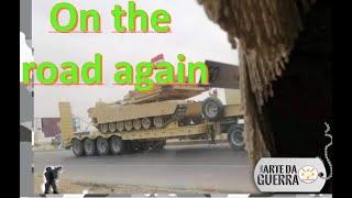 LÍBIA : cessar fogo é ignorado e EXÉRCITO EGÍPCIO envia carros de combate para a fronteira .