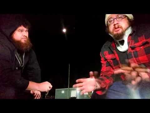 Sam Hyde - How to deal with ≤-$2000 (((debt)))