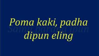 Download Mp3 Sekar Macapat Mijil-movie_0001.wmv
