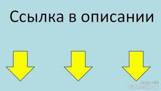 Ивановы Ивановы 9-12 серия
