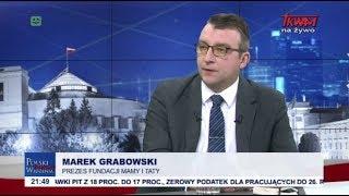 Polski punkt widzenia 04.03.2019