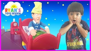 Don't Wake Daddy Family Fun Games For Kids thumbnail