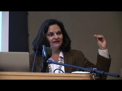 Laura Gomez - THE 1847 REVOLT: THE BEGINNING OF MODERN TAOS