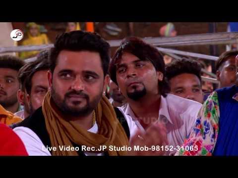 Sayian by Masha Ali | Mela Almast Bapu Lal Badshah Ji | Live Program | J.P. Studio | Punjabi Sufiana