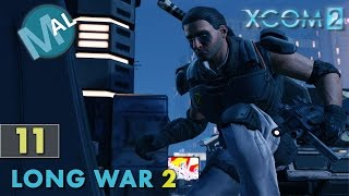 long war 2   part 11 59 infl   sq2   hack op wailing daze   an xcom 2 let s play series