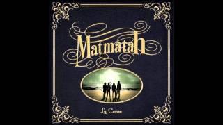Matmatah - Crépuscule dandy