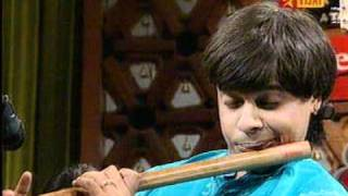 Shashank - Vijay TV 2004