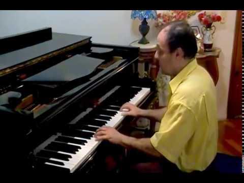 imagine all the people john lennon/ musicas romanticas inglesas - 50 liked - 8.636 views - 03jun2018