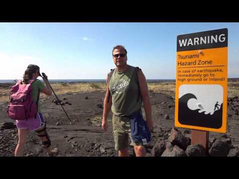 Hawai'i Volcanoes - Episode 65