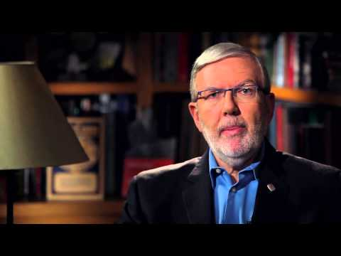 Leonard Maltin Recommends Ride the High Country