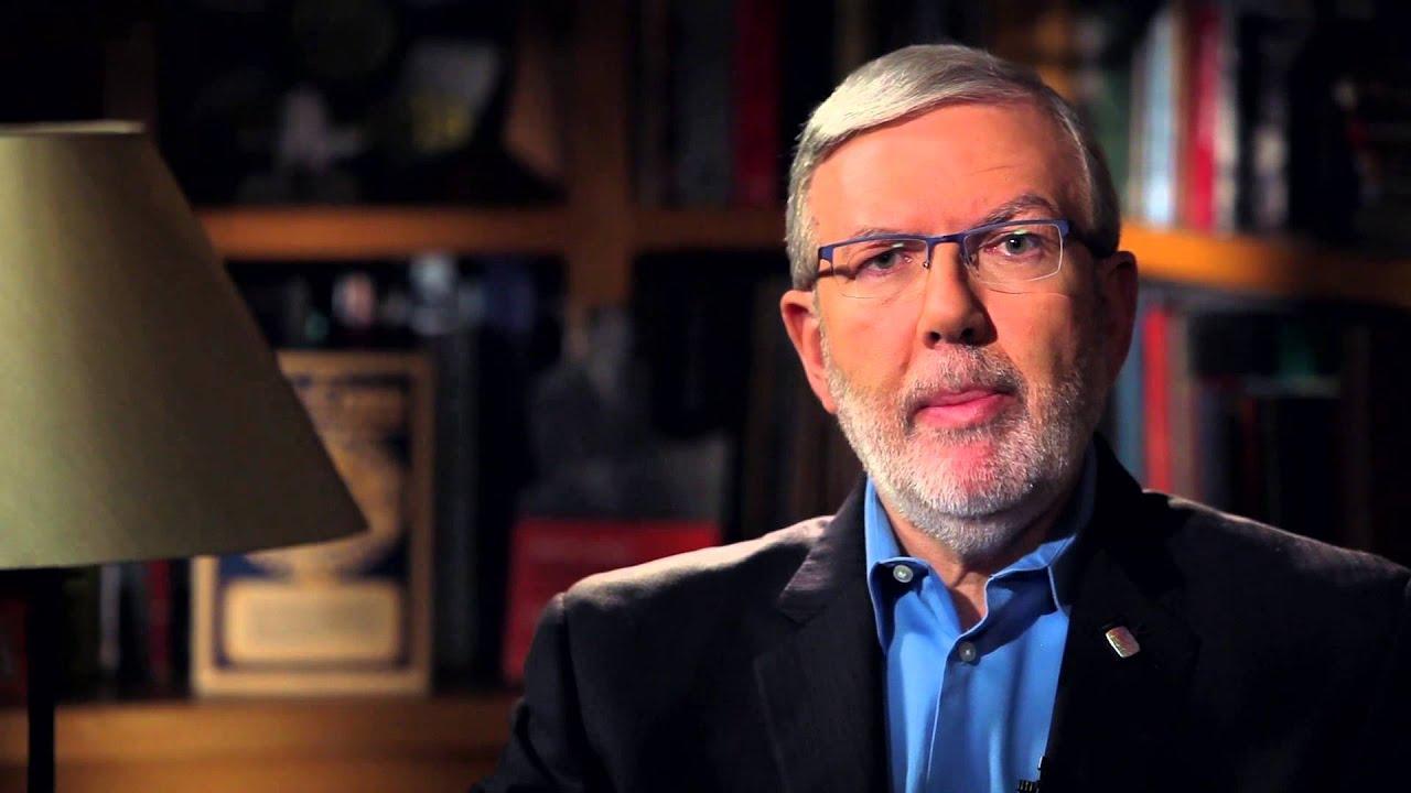 Download Leonard Maltin Recommends Ride the High Country