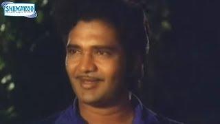 Edi Papam Edi Punyam songs-kotha pichoda song-Chandra mohan  Madhavi