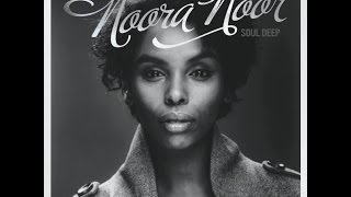 Noora Noor full album Soul deep (songs in description) Underrated artists thumbnail