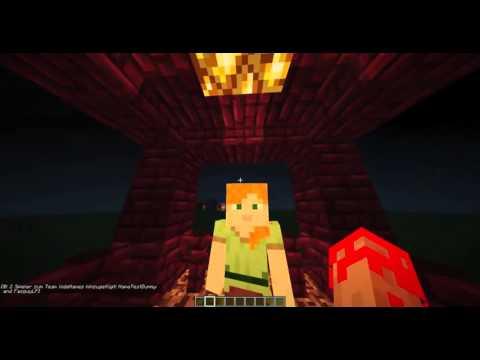 [1.8.X-1.12.X]Minecraft Tutorial -...