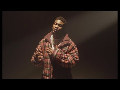 nonso-amadi---what-makes-you-sure?-(official-video)