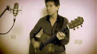Tim Stone - Give It Away