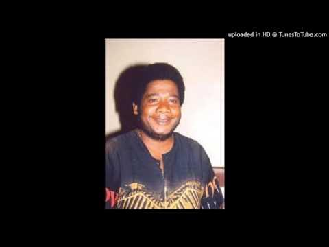 DR JB & LesJaguard 2 - Zaho tsy lefaka  MALESA
