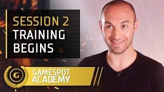 Battlefield Academy - Will This Team Ever Get Better?