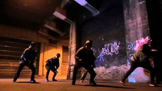 ♀WN | Run It! (Remix) - Freeway feat.Juelz Santana