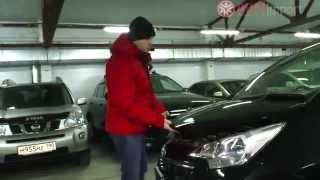 Toyota Ractis 2011 год без пробега по России от РДМ-Импорт(Toyota Ractis 2011 года теперь продается в нашем автосалоне! Смотрим видеообзор! Продажа машин в Новосибирске ул...., 2015-04-08T13:38:54.000Z)