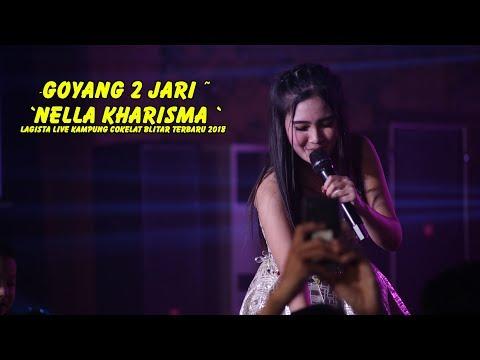 Download Lagu nella kharisma goyang dua jari - lagista mp3