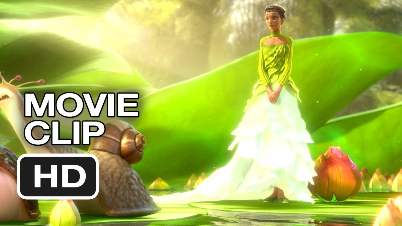 epic movie 2013 songs free download