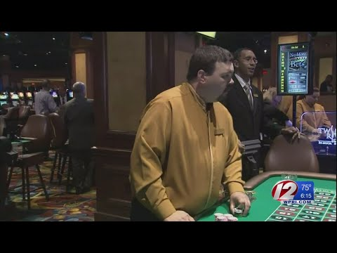 Layoffs Hit Twin River As New Boston Casino Steals Customers